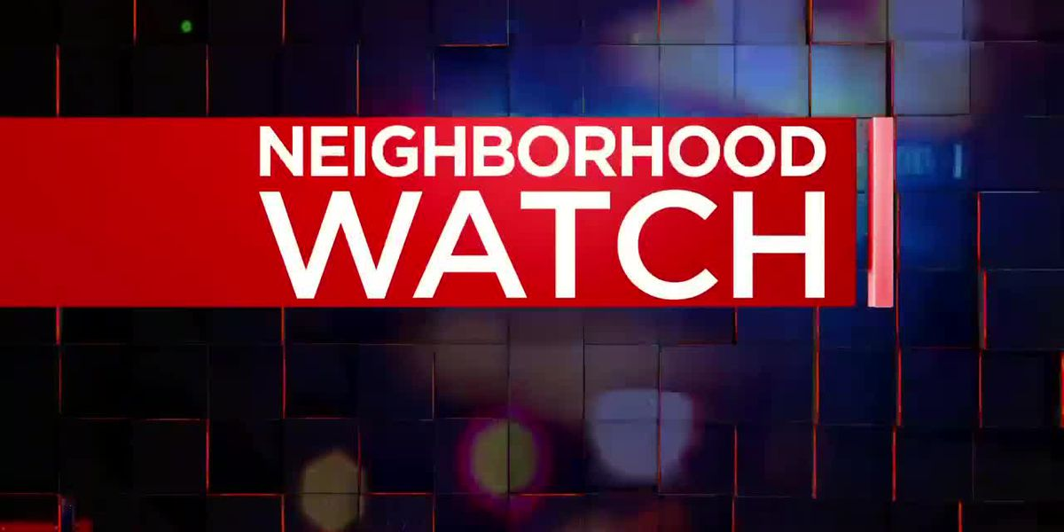 Neighborhood Watch: Police looking to determine what led to son shooting his father, DCSO looking for stolen Polaris Ranger
