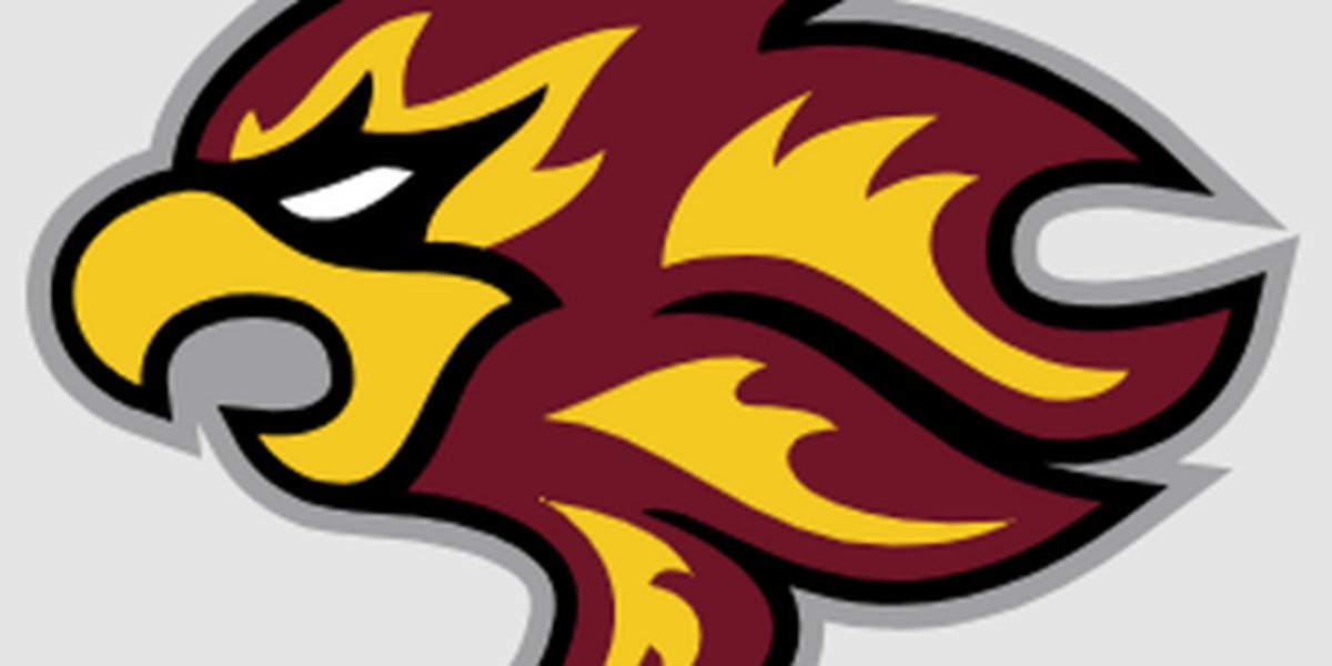 Firebirds season opener pushed back; NGL announces reduced schedule
