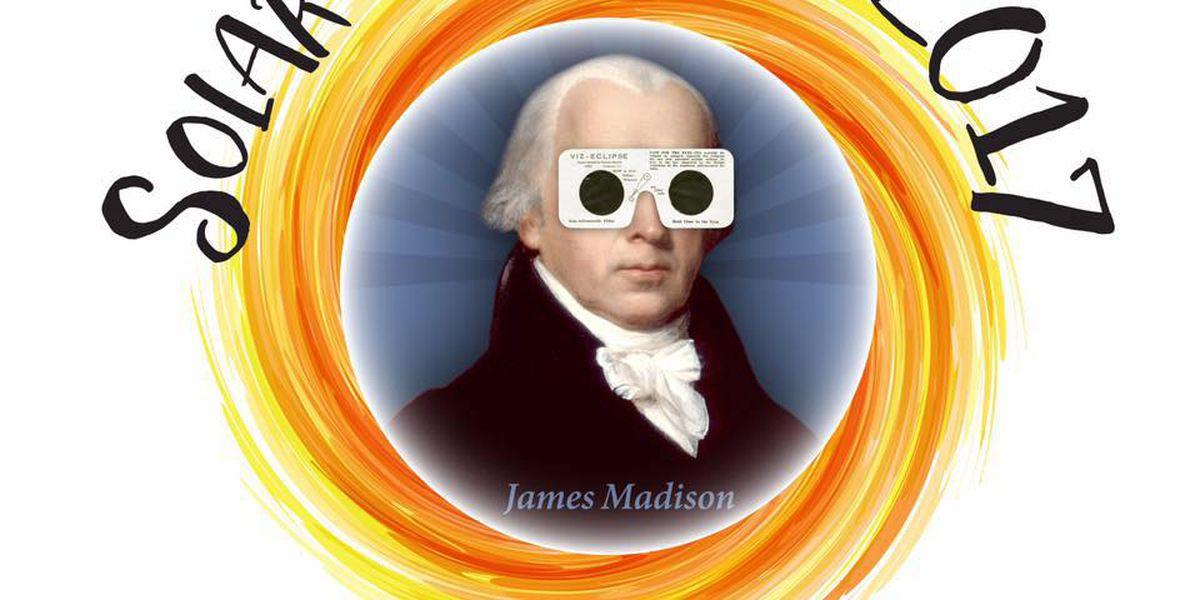 Solar eclipse festival information now online
