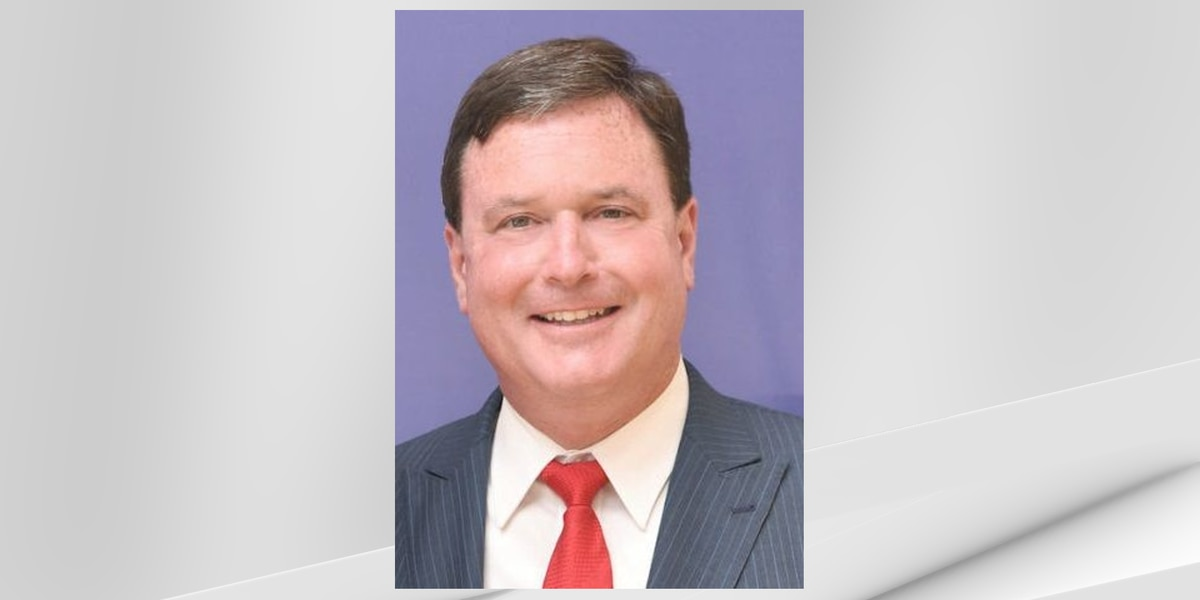 Indiana AG candidate Todd Rokita tests positive for COVID-19