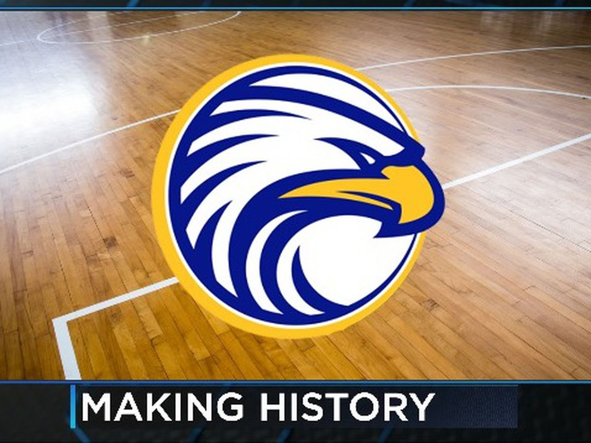 Evansville Christian School soaring in historic first season