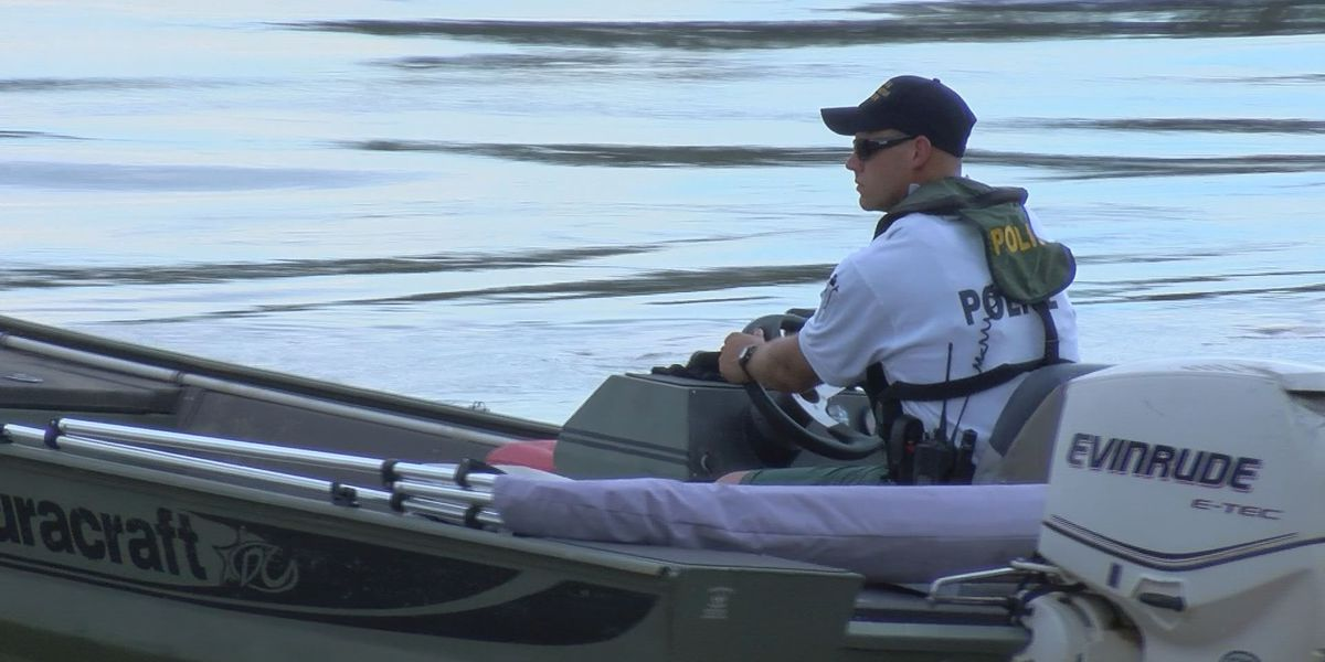 Body pulled from Ohio River in McCracken Co. not missing Owensboro man, coroner says