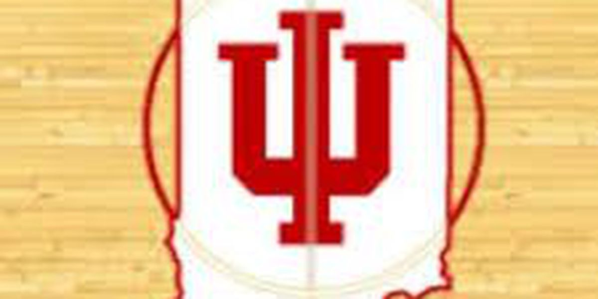Buss Shines as Indiana Stays Unbeaten at Home