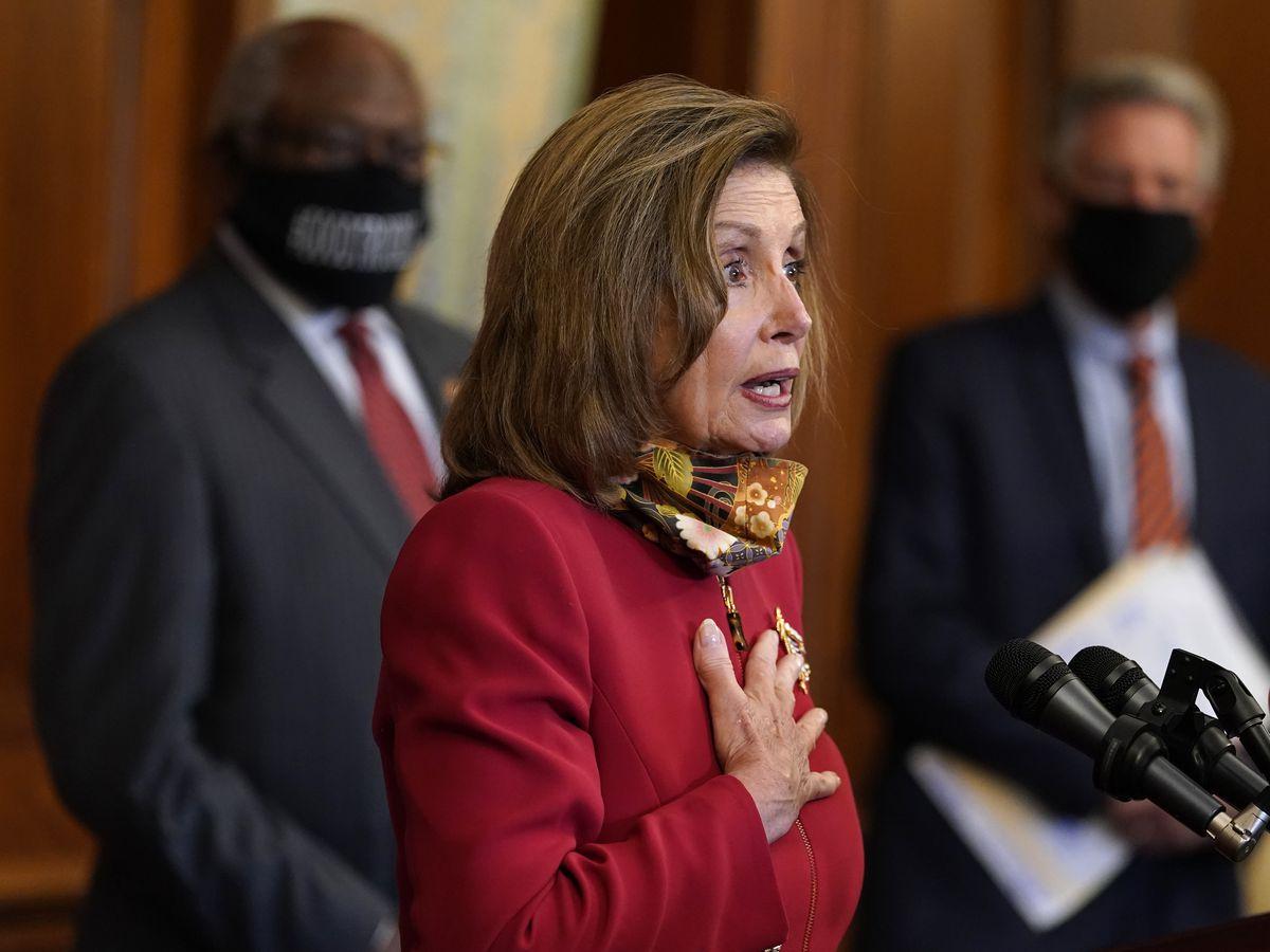Democrats set to unveil stopgap bill to prevent shutdown