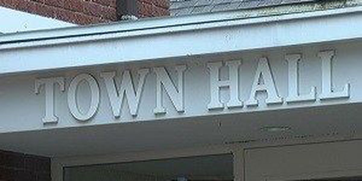 Newburgh town manager to take office Oct. 19