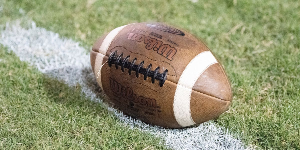 2020 All-SIAC football teams announced