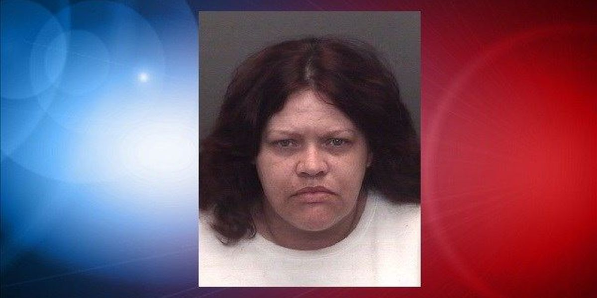 Evansville woman pleads guilty to murder