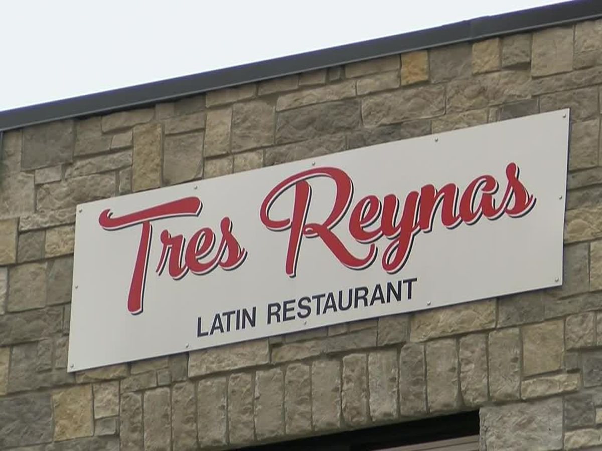 Restaurant owner admits to camera in bathroom, says it wasn't his