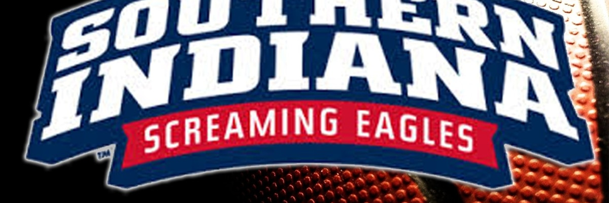 USI Women's Basketball Tips off Season with a Win over Rockhurst