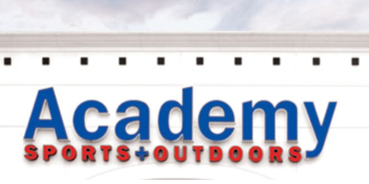 Academy Sports + Outdoors donates $2K shopping spree to Carver Community Organization