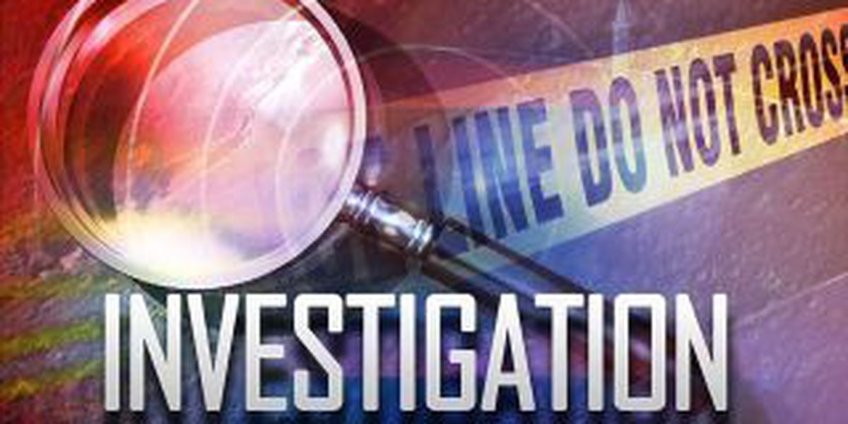 Autopsy reveals few clues about Jessamine remains