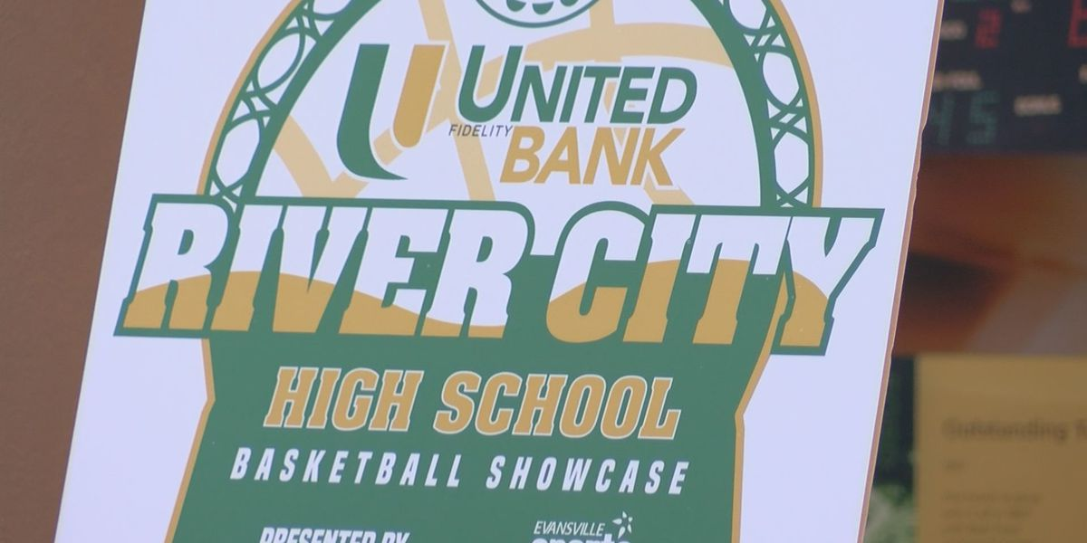HS basketball season tips off with River City Showcase
