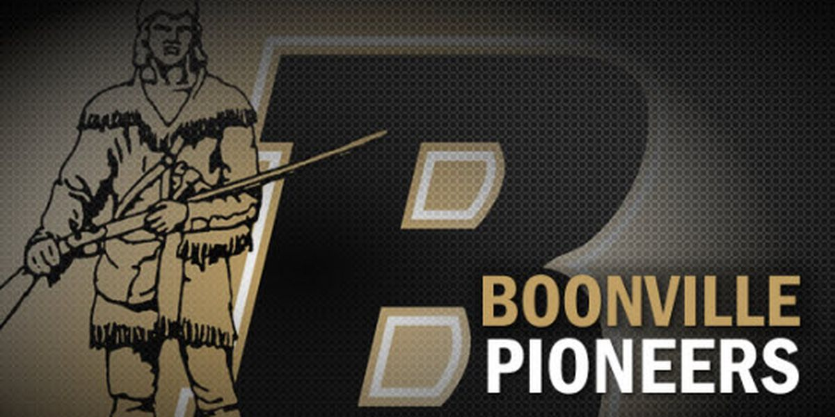 TDL Week 8: South Spencer vs Boonville
