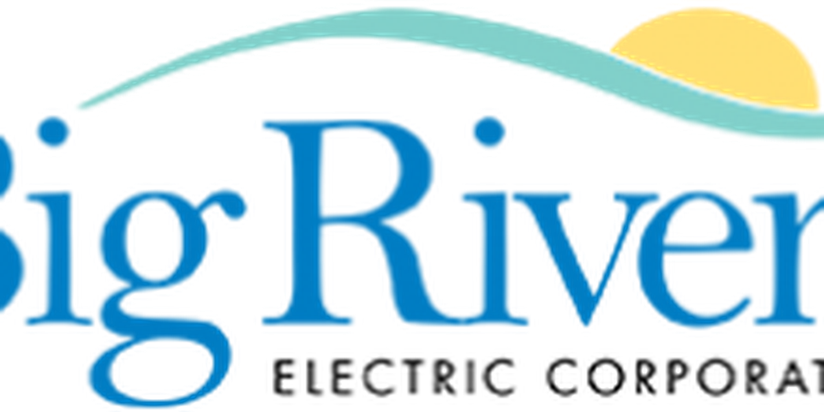 Big Rivers extends bargaining agreement with IBEW 1701