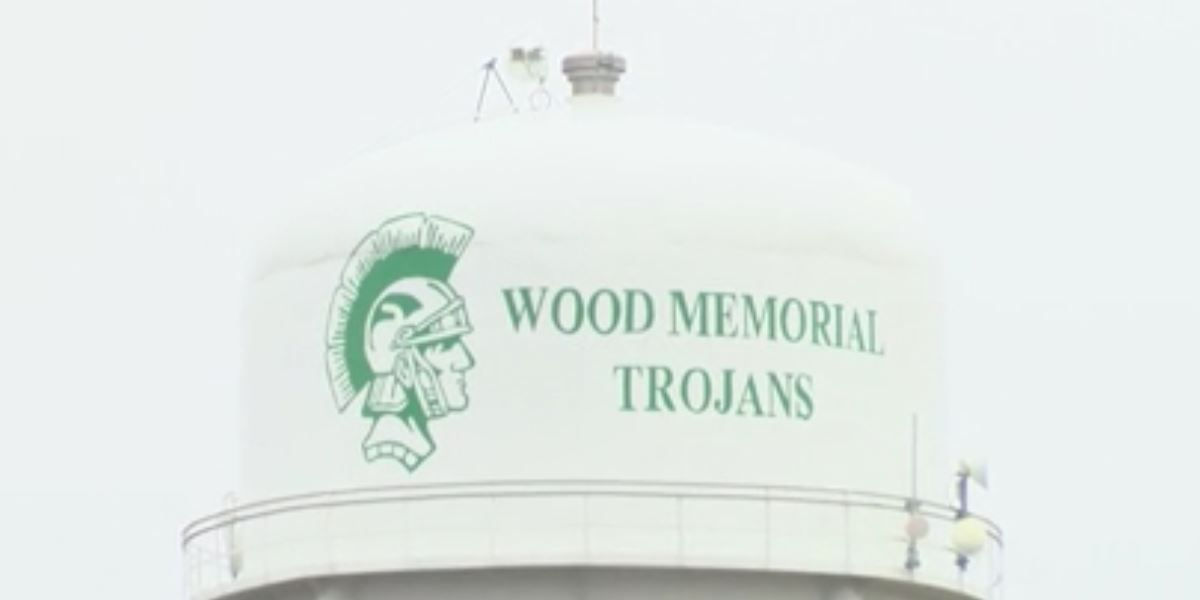 Wood Memorial starting hybrid schedule Monday