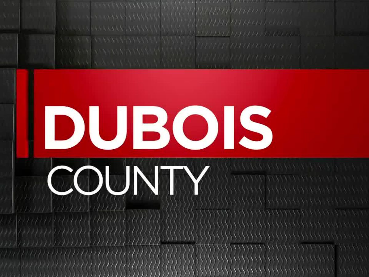 Deputies investigating reported stolen side-by-side ATV in Dubois Co.