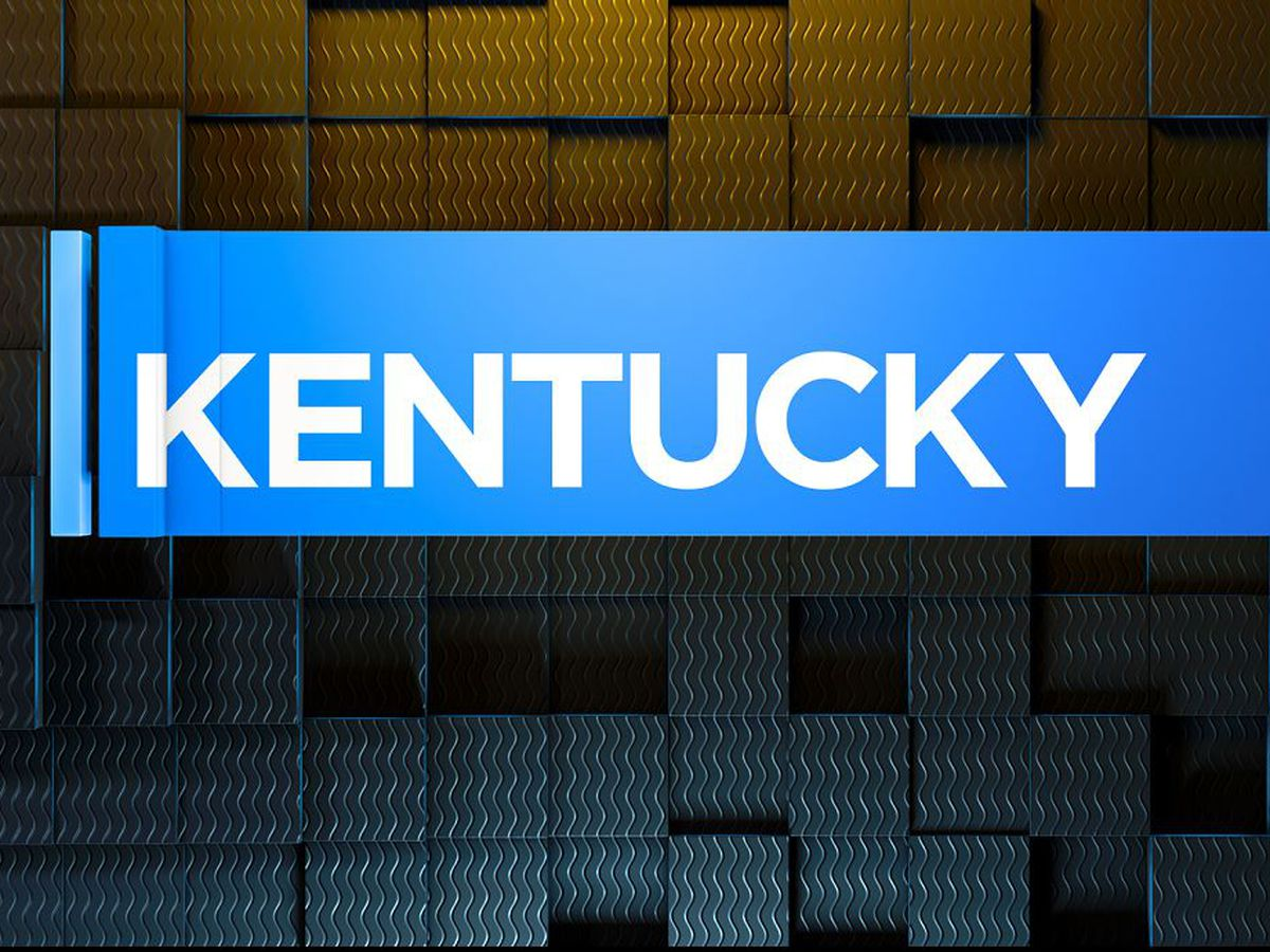 Fraudulent unemployment insurance claims on the rise in Ky.