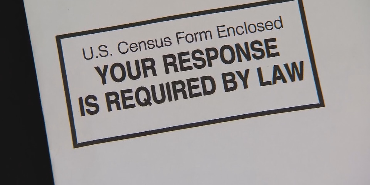 U.S. Census Bureu bumps up pay rate in Indiana ahead of 2020 Census