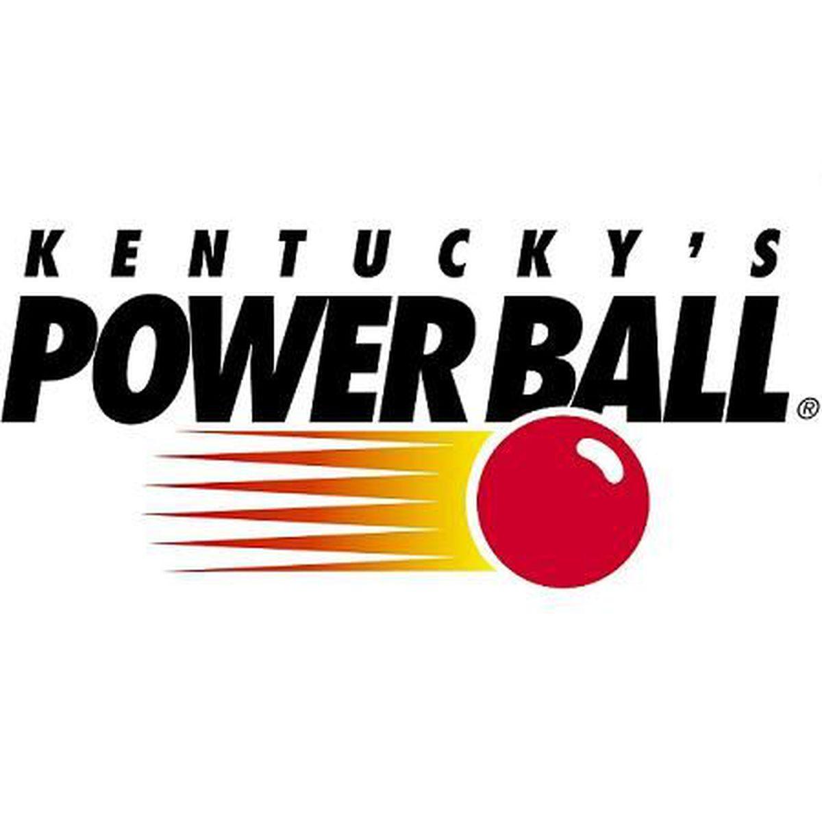 Kentucky Powerball