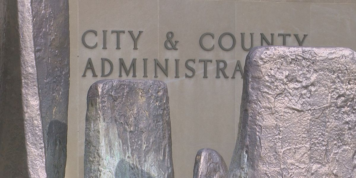 City Council race results could have big impact in Evansville