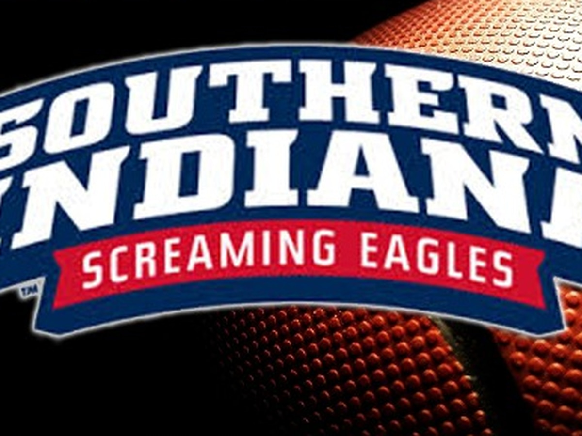 USI holds off McKendree for 3rd-straight win