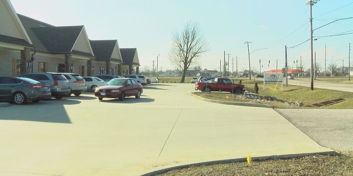 City commissioners hold special meeting to vote on annexation