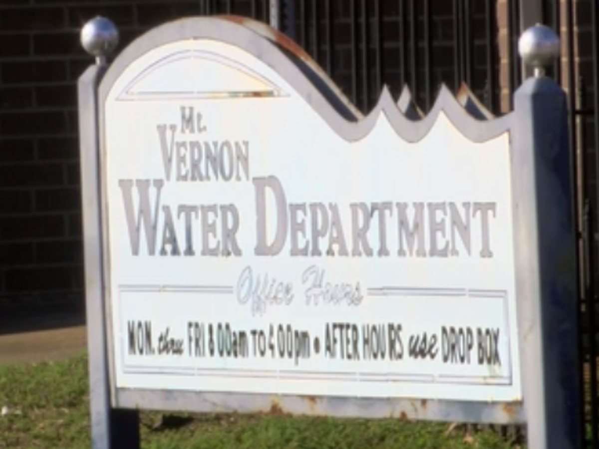 Residents voice concerns about rising water bills at Thurs. meeting