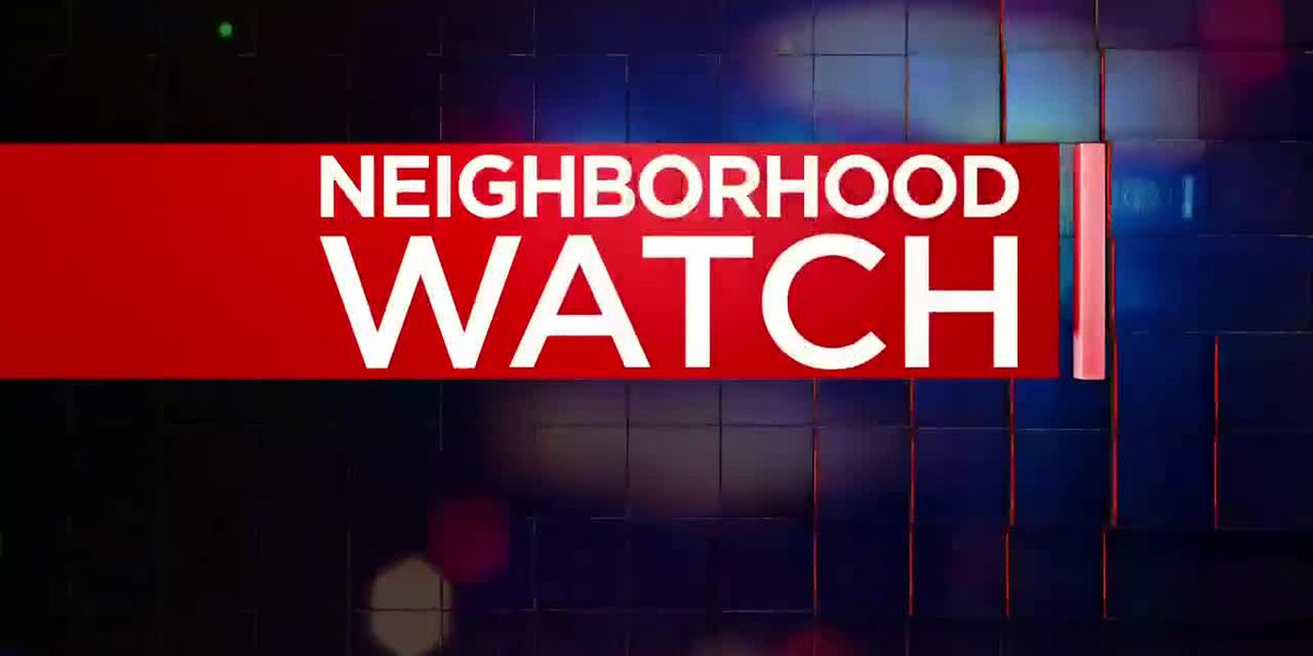 Neighborhood Watch: Webster Co. drug bust; OPD hand out money; Madisonville scam