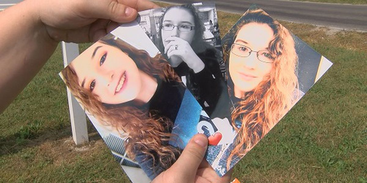 Family left with unanswered questions after sister dies in crash