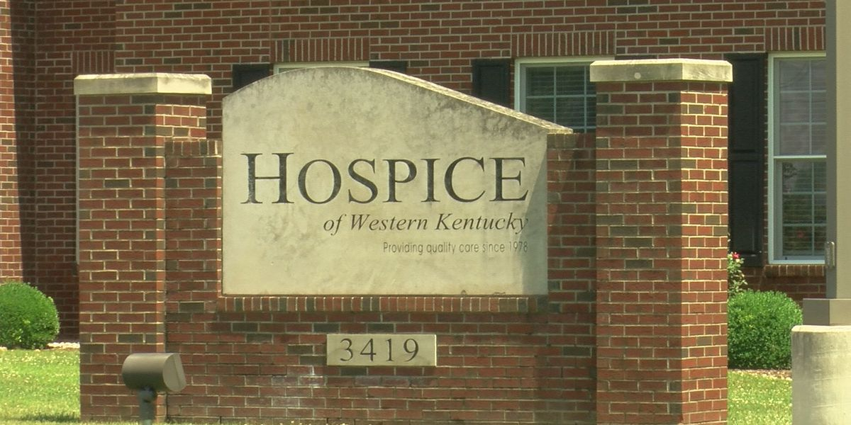 Hospice of Western Kentucky board member suspended for racially charged social media posts