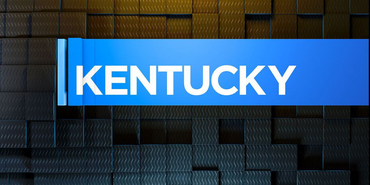 Ky. lawmakers vote to allow scholarship tax credits
