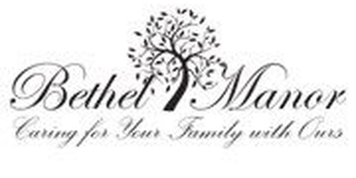 Bethel Manor
