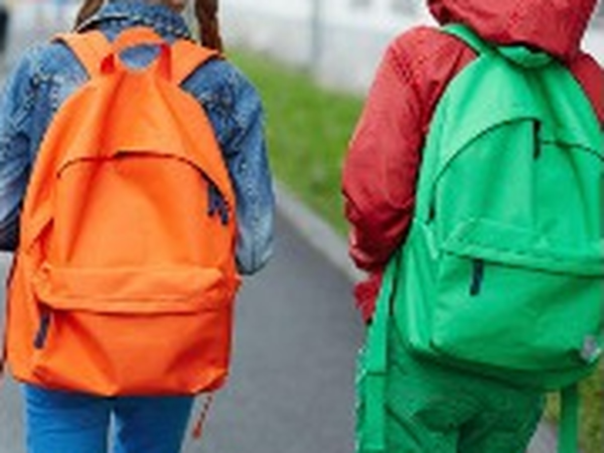 Chandler church to host grab & go backpack giveaway