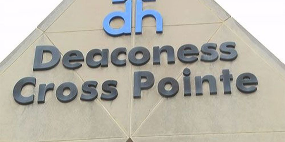 Deaconess Cross Pointe to offer courses on mental health