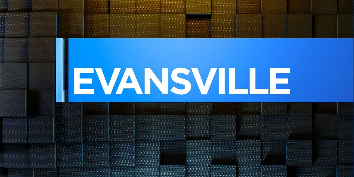 2nd arrest made in January shooting in Evansville, EPD says