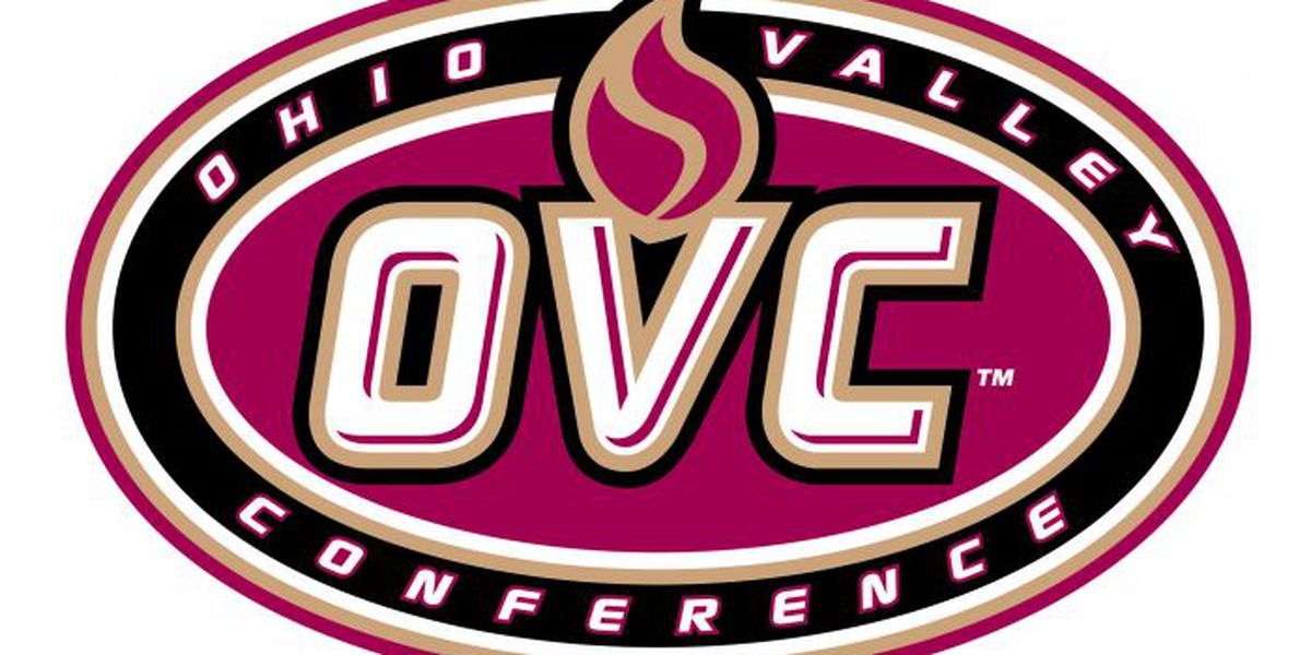 Field Set for OVC Men's Basketball Tournament