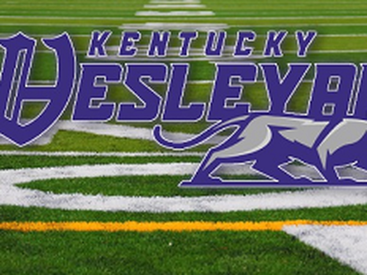 Kentucky Wesleyan vs Alderson Broaddus football highlights