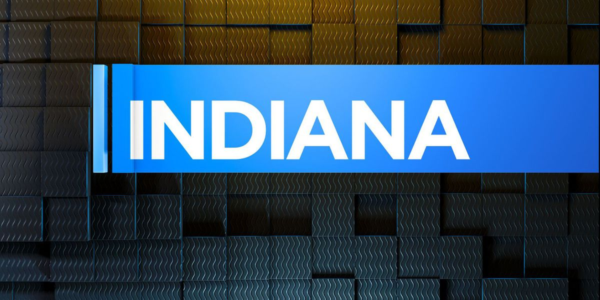 Indiana property taxes due