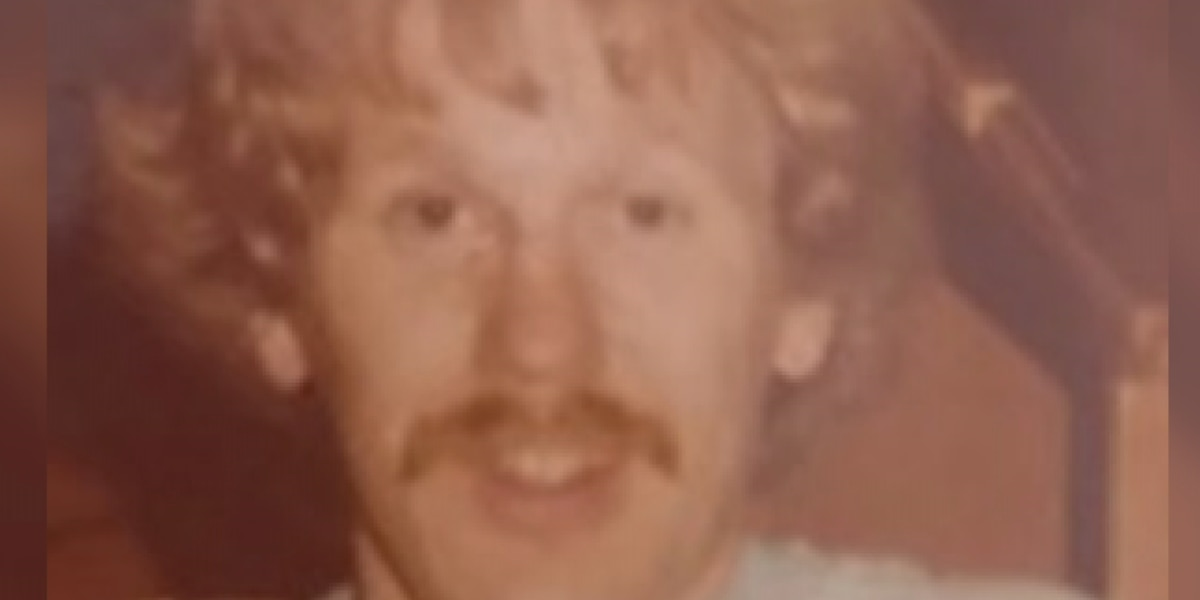 Cold case killer linked to other Tri-State crimes