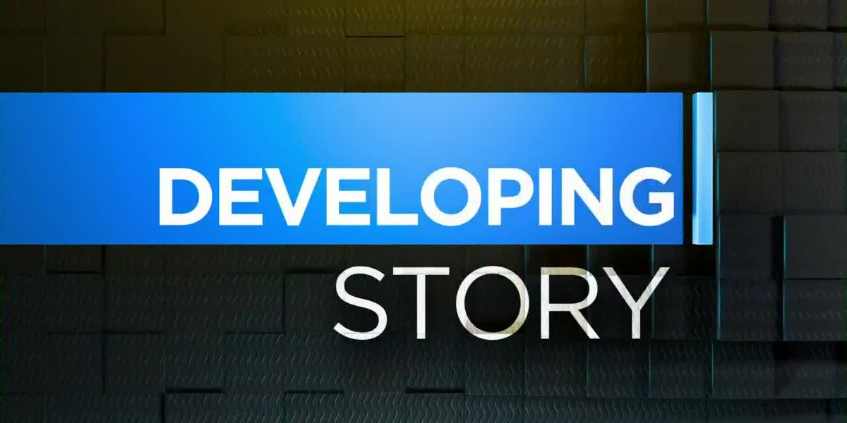 EPD: suspicious death under investigation