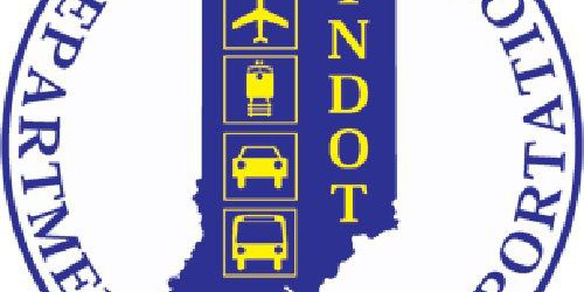 INDOT hosting virtual job fair