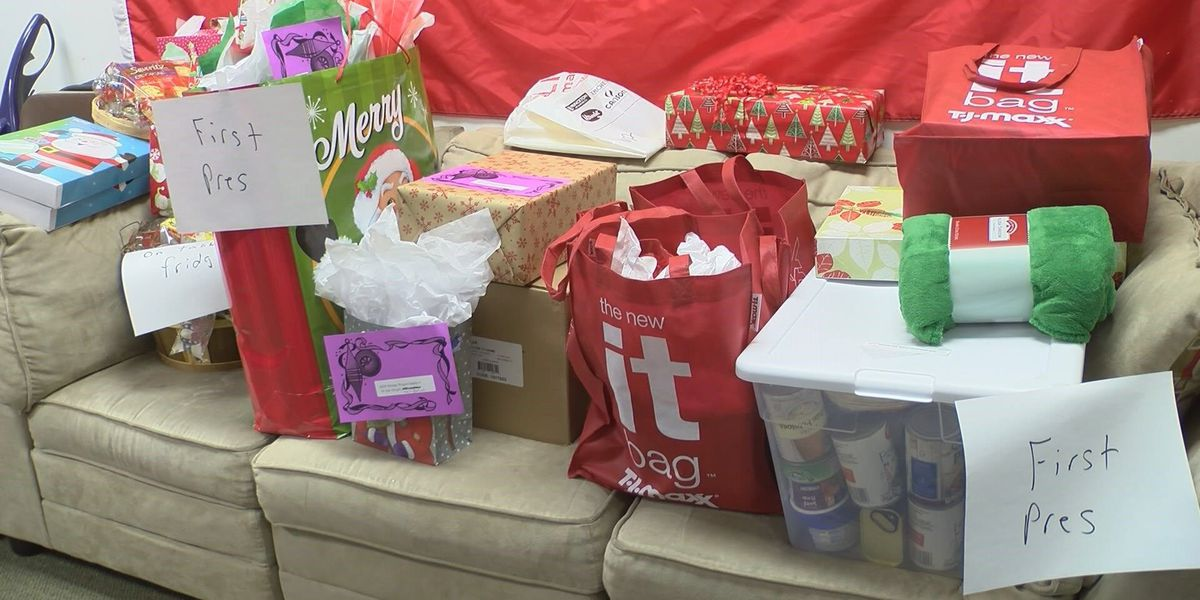 Tri-State Alliance sponsoring families affected by HIV, AIDS