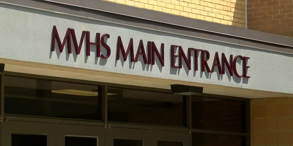 Mt. Vernon High School cancels prom due to COVID-19