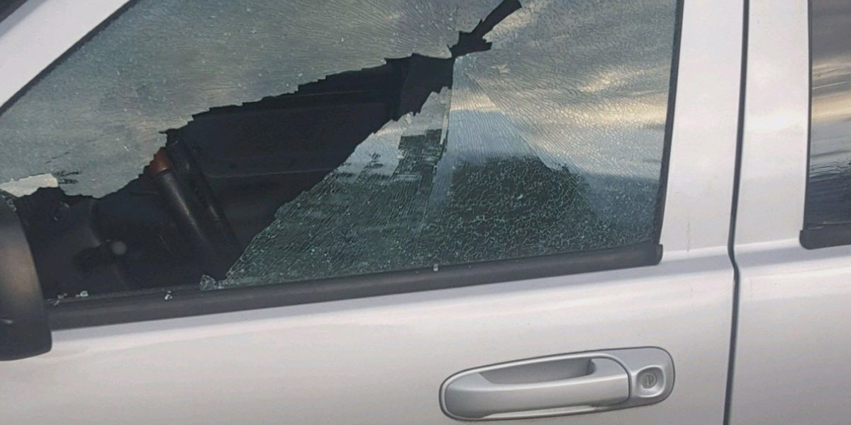 EPD: Reports of car vandalism reaches over 40 incidents