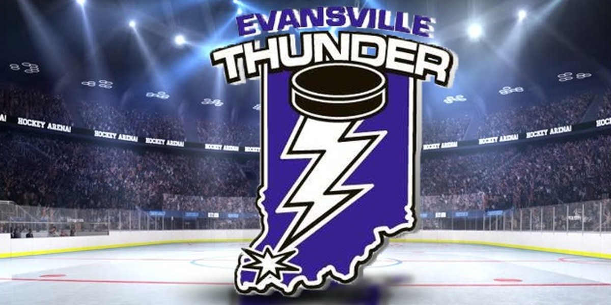 Evansville Thunder set to make history at USA Nationals