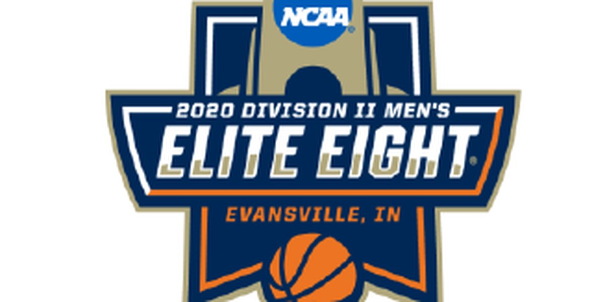 NCAA Division II Men's Elite Eight Tickets on Sale