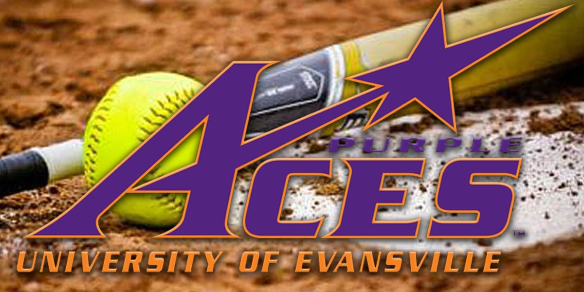 Aces set for non-conference weekend in Carbondale