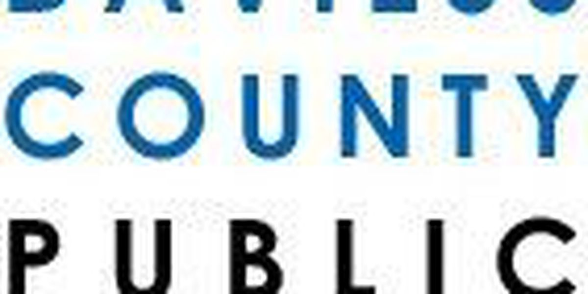Daviess Co., KY Public Schools hosting public forums on classroom standards