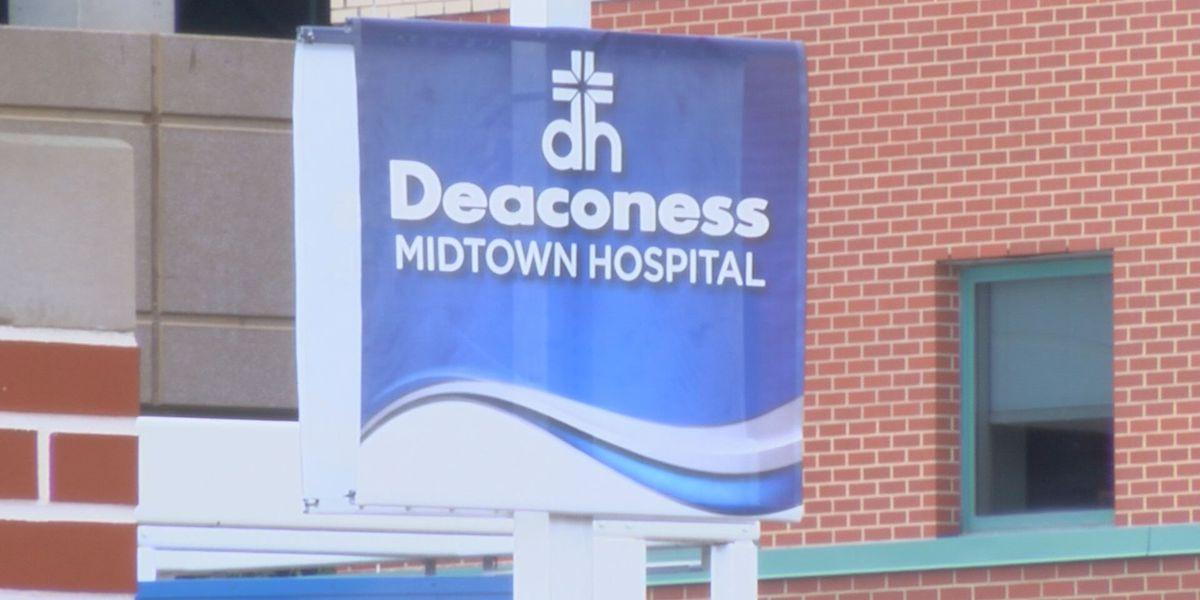 Deaconess taking proactive steps midst nationwide nurse shortages