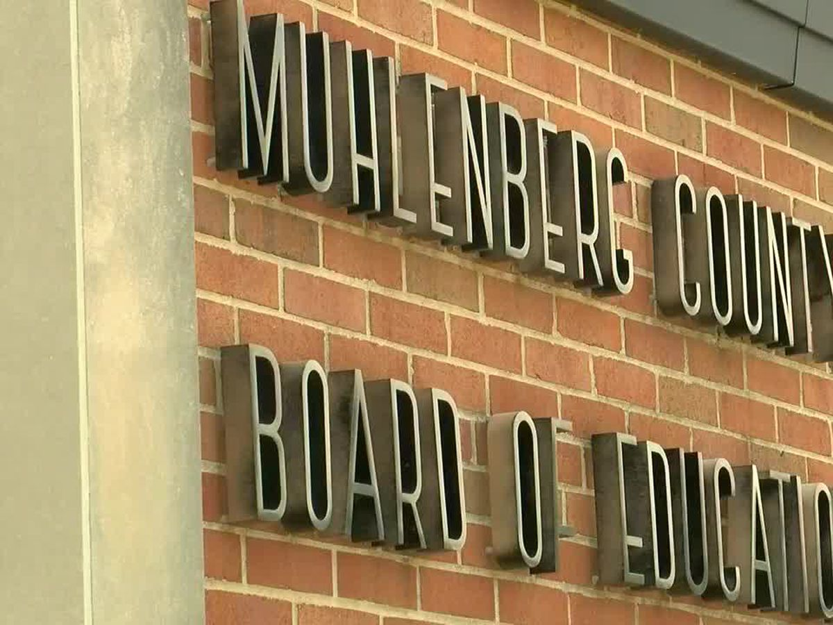 Muhlenberg Co. Schools moving forward with in-person return next week